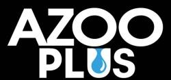 Azoo Plus