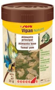 Vipan Nature 100ml