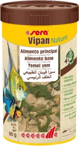 Vipan Nature 250ml