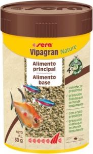 Vipagran Nature 100ml