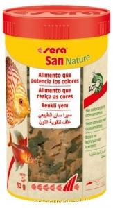 San Nature 250ml