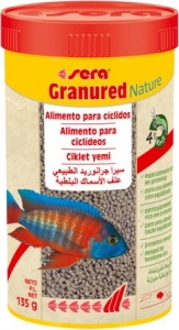 Granured Nature 250ml