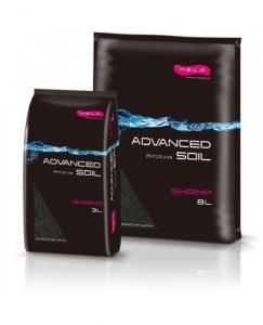 Advanced Soil Shrimp 3lts.