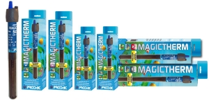Magictherm 50w