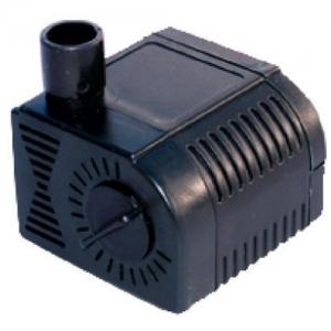 Magic Pump 200