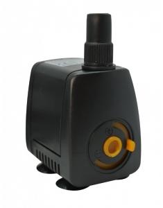 Magic Pump 350