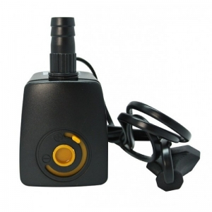 Magic Pump 550