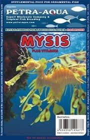 Mysis Congelado