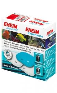 Eheim Conjunto Experience/professionel 150, 250,250 T