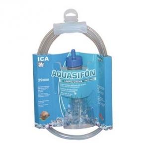 Aquasifon