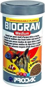 Biogran Medium 250ml