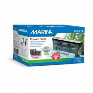 Marina Slim S 15