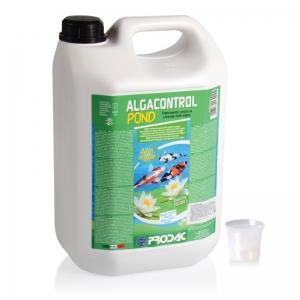 Algacontrol Pond 5000 ml