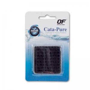Hydra Cata-pure Recambio