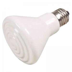 Lámpara Cerámica 50w