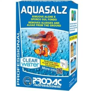 Aquasalz
