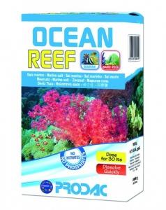 Ocean Reef 1kg