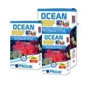 Ocean Reef 2kg