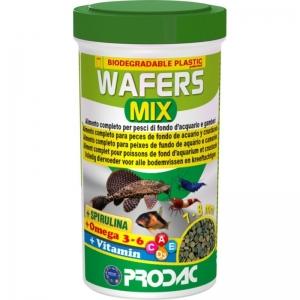 Wafers Mix 100ml