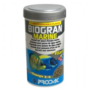 Biogran  Marine 250ml