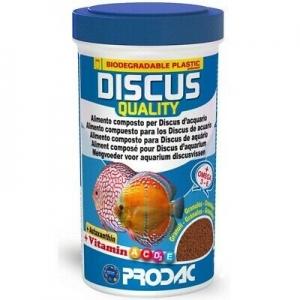 Discus Quality 250ml