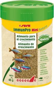 ImmunPro Mini Nature 100ml.