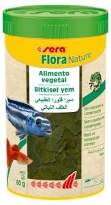 Flora Nature 250ml