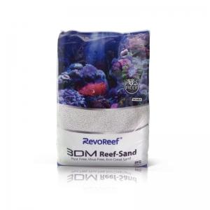 Coral Ecológica