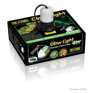 Glow Light Grande