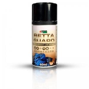 Betta Guard Premium Acondicionador
