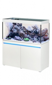 Incpiria Reef 430 Alpin