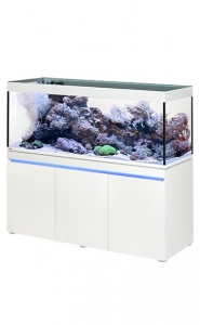 Incpiria Reef 530 Alpin