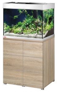 Proxima Classicled 175 Roble
