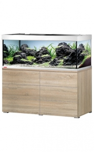 Proxima Classicled 325 Roble