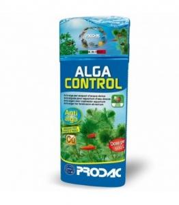 Algacontrol  100 Ml