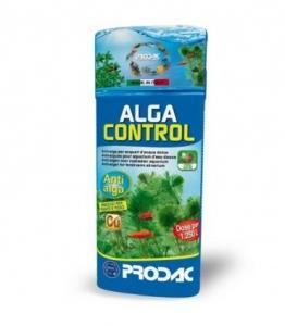 Algacontrol  250 Ml