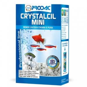 Crystalcil Mini
