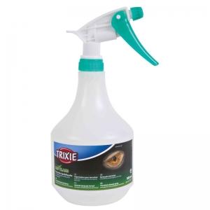 Spray Aerosol Terrario 900ml