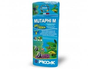 """Mutaphi """" M """" pH / kh + 100ml"""