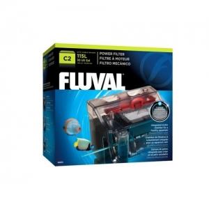 Fluval C2