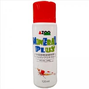 Mineral Plus 120ml