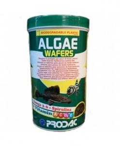 Algae Wafers 100ml