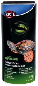 Alimento Tortugas Agua 1000ml
