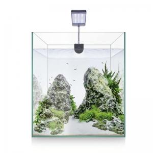 Aquascape Nano 10 Rgb