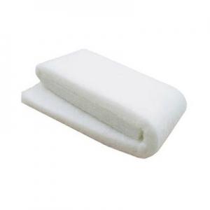 Esponja Blanca