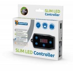 Controlador Led Slim