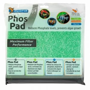 Phos Pad