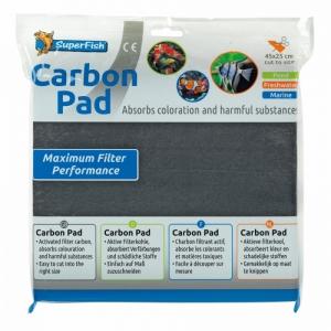 Carbon Pad