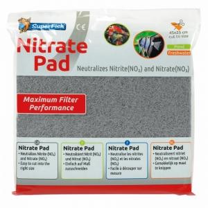 Nitrate Pad