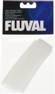 Carga Fluval C3 Bio Screen